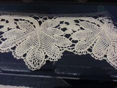 Vadstena 2014 Bobbin Lace, Black Silk, Pictures, Floral, Design, Picasa, Photos, Bobbin Lacemaking, Flowers