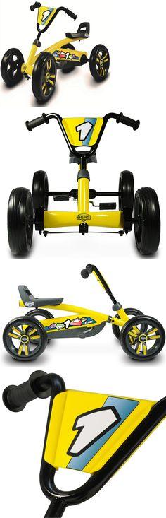 74 best Kids Go Karts images on Pinterest | Go karts for kids ...