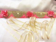 Bridal sash,cummerbund,belt,party,prom