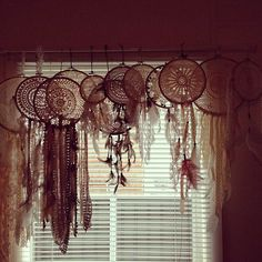 ❁❀Atrapa Sueños~ இڿڰۣ-ڰۣ— ❀ ✿ ❀ ✿Dream Catcher❤இڿڰۣ-ڰۣ— ❀ ✿ Bello❤
