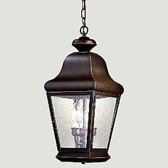 Who turned the lights off? Outdoor Porch Lights, Porch Lighting, Turn The Lights Off, Troy Lighting, Porch Decorating, Porches, Front Porch, Home Improvement, Outdoors