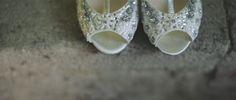 https://flic.kr/p/yaqRLz | Wedding Video in Cortona | wedding in Cortona - www.emotionalmovie.com