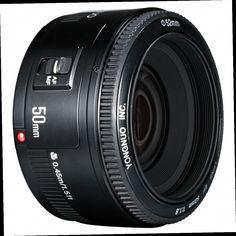 54.52$  Buy now - http://aliavp.worldwells.pw/go.php?t=32687444688 - Yongnuo YN 50mm F/1.8 AF/MF Auto Focus Lens for Canon EF Mount EOS Camera LF651