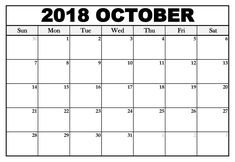 Get Printable March 2020 Calendar in PDF, Word, Excel Templates. Check also March Calendar 2020 Blank Templates with Holidays and Notes Calendar. October Calendar Printable, Free Printable Calendar Templates, Excel Calendar, Calendar March, Monthly Calendar Template, Online Calendar, Holiday Calendar, Printables, Tricks