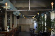 Laborator cocktail bar Bucharest 10
