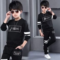 Sport Clothes Children Spring 2-pc Clothes Set Kids – Trending Accessories China National Day, Sport Outfits, Kids Outfits, Holidays In China, Cocktail Wear, Cheap Clothes Online, Outfit Sets, Winter Jackets, Celebrities