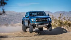 Ford raptor goes high tech for enhanced off-road worthiness media gallery. featuring 21 ford raptor goes high tech for enhanced off-road (. Ford Raptor, Svt Raptor, Raptor Truck, Ford Mustang, Mustang Gt500, Shelby Mustang, Peugeot 3008, Fox Racing, 3008 Gt