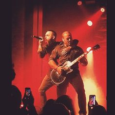 1000 images about blue october on pinterest blue for 18th floor balcony by blue october