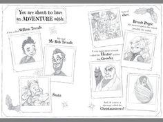 screenshot 1 Tom Fletcher, Maths Puzzles, Boy Names, Elves, Singing, Adventure, Personalized Items, Boys, Baby Boys