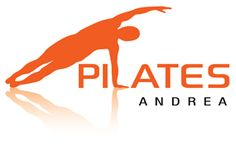 Thanks Order of the Pilates Exercises: Transitions on the Mat 2 - Pilates Andrea