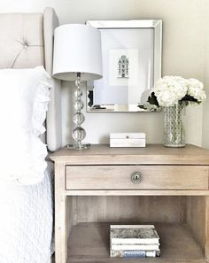 Restoration Hardware Bedroom Furniture 12 Marvelous and Elegant Restoration Hardware Bedroom Design Easy Home Decor, Home Decor Bedroom, Bedroom Ideas, Bedroom Inspo, Design Bedroom, Bedroom Decor Elegant, Artwork For Bedroom, Bedroom Pictures, Target Home Decor