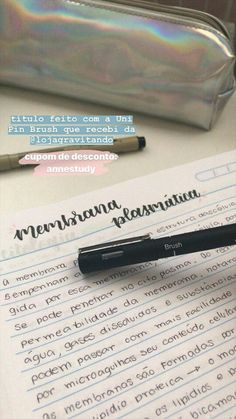 @annestudyblr School Organization Notes, Notebook Organization, Bullet Journal Banner, Bullet Journal Notes, Study Motivation Quotes, School Motivation, College Notes, School Notes, College School Supplies