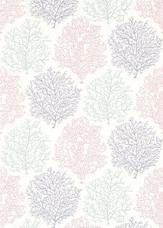 Wallpaper: Coral Reef 213392