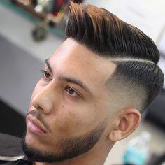 mr_fineline-short-mens-haircut