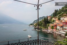 Beautiful 1 Bedroom Suite near Riva · Varenna, Lombardia 23829, Itália
