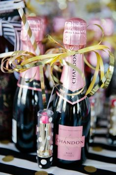 Kate Spade Inspired Bridal Shower Favors | Everything You Need for a Kate Spade Inspired Bridal Shower on Early Ivy earlyivy.com