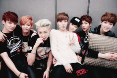 BTS♡ #BTS