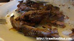 Cebu, Pork, Chicken, Blog, Travel, Kale Stir Fry, Women's Side Tattoos, Viajes, Traveling