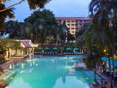 Booking.com : Anantara Bangkok Riverside Resort & Spa , Bangkok, Thailand - 465 Guest reviews . Book your hotel now!