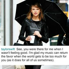best of taylor's insta comments may 2014
