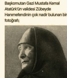Great Leaders, Historical Pictures, Meaningful Words, My Hero, Character Art, Istanbul, Twitter, Body Art, Author