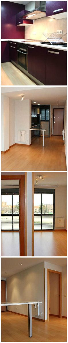 #Piso #Alquiler #Cocina Salón #Comedor #Dormitorio #Albasur #Inmobiliaria #Getafe #Peridis