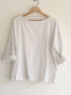 standcallar-blouse1.jpg