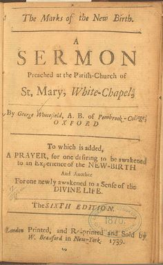 analysis of john edwards sinners in Rev jonathan edwards delivered the execution sermon sinners in the hands of an angry god  see jonathan edwards' famous sinners as an  john.