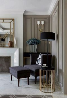 living room decor ideas the mirror will reflect light and into the room this increases light and makes a room feel more alive livingroom