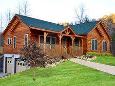 ff936f6bc2bddcaa7b4182556394a727 log cabin floor plans log cabin kits small cottage plan with walkout basement small cottage house,Log Style Home Plans