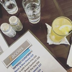 First rum sour of my Bajan trip followed by a yum Shrimp Caesar Salad. Despite undergoing a renovation I still heartily recommend Zaccios beach bar!  #lovebarbados #totallybarbados #traveldudes #traveltv #guardiantravelsnaps #travelawesome #huffpostgram #iflycaribbean #bbctravel #ig_caribbean #westindies #westindies_pictures #myislandescape #travel #wanderlust #smugrum #unlimitedcaribbean #discoverglobe #holiday #caribbean #barbados #luxurytravel #blog #travelblog #instagood #instafun…