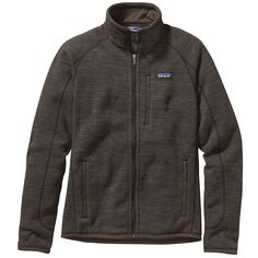 Patagonia Better Sweater Jacket - Mens | Patagonia for sale at US Outdoor Store
