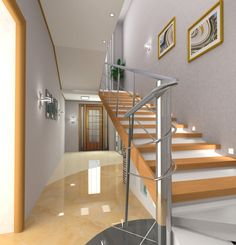 http://www.zillow.com/digs/contemporary-staircases/