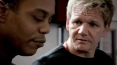 Did You Know That Gordon Ramsay Gave A Job To An Ex-Con After….