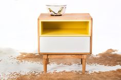 2016 Range Pedestals from BRAK Furniture Wood Edging, Pedestal, Solid Wood, The Unit, Range, Furniture, Home Decor, Cookers, Decoration Home