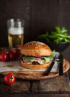 Eat2Save best local restaurants deliver platform.