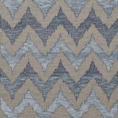 Dalyn Rug Co. Bella Gray Area Rug Rug Size: Square 6'