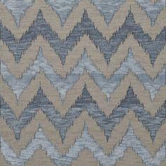 Dalyn Rug Co. Bella Beige/Blue Area Rug Rug Size: Square 10'