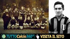 NowNews | ForeverYoung | Nel 1962 il Precedente in Finale tra Inter e Fiorentina