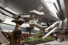 """Aeroporto Internacional dos Guararapes"". * Recife, Pernambuco. Brasil *"