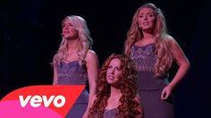 Celtic Woman - Danny Boy (Live At Morris Performing Arts Center, South B...