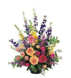 Most Memorable Tribute #Flowers #freshflowers $88.16