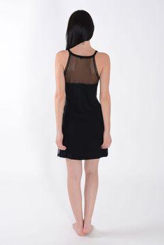 Shop by Category Pijamas Women, Fashion Outfits, Woman, Shopping, Black, Dresses, Fashion Ideas, Vestidos, Fashion Suits