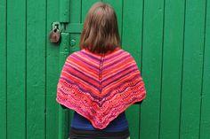 holden shawlette Crochet Top, Colours, Sewing, Blog, Tops, Women, Fashion, Moda, Dressmaking