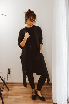 today I'm sharing a new fall 2018 look book featuring affordable ethical fashion. All of the outfits are super accessible and easy to wear! Vegan Fashion, Slow Fashion, Curvy Fashion, Fashion Tips, Petite Fashion, Fashion Bloggers, Style Fashion, Mens Fashion, Classy Fashion