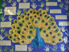 primary classroom displays - Google Search