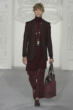 DAKS SS17 Womenswear Look 17