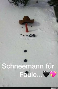 Besten Bilder, Videos und Sprüche und es kommen täglich neue lustige Facebook Bilder auf DEBESTE.DE. Hier werden täglich Witze und Sprüche gepostet! Not My Circus, Snow Fun, German Christmas, Xmas, Facebook Humor, True Memes, Have A Laugh, Health Quotes, Kids And Parenting