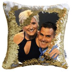 Personalized Magic Pillow With Your Photo 😍 - Personalized Magic Pillow With Your Photo 😍 We Have Very Limited Quantities At This Price! Christmas Gifts For Teen Girls, Gifts For Teens, Diy Christmas Gifts, Xmas, Personalized Christmas Gifts, Creative Gifts, Cool Gifts, Craft Gifts, Diy Gifts
