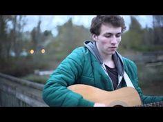 Luke Wallace - The Kitimat LP - EPK - YouTube